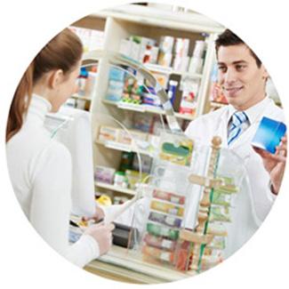 El mundo de la farmacia abre nuevos nichos