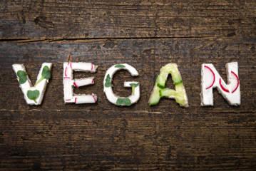 Veganismo y justicia