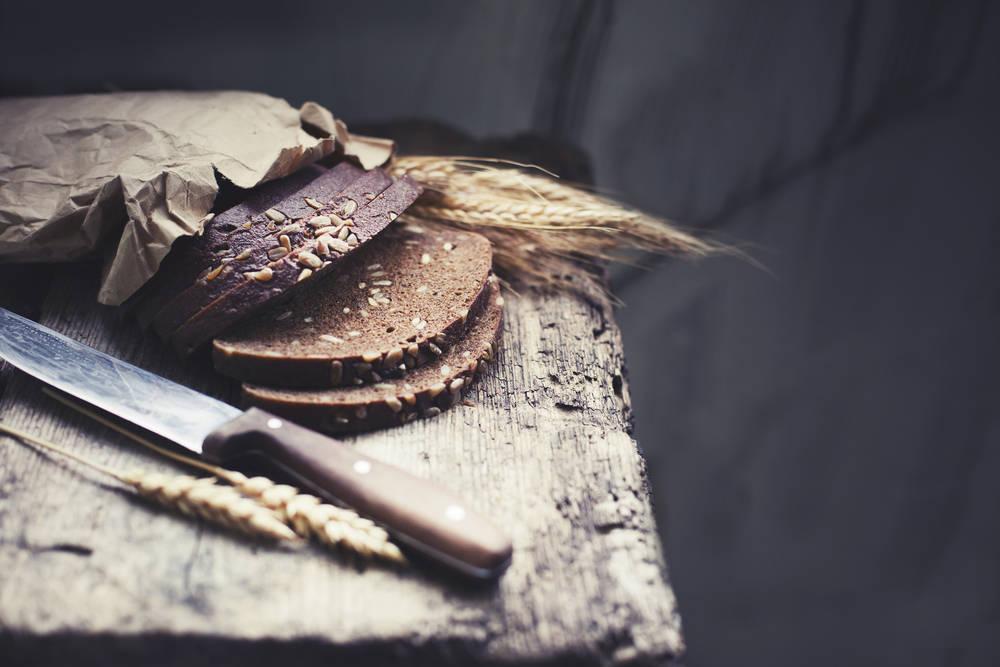 ¿Qué entendemos por Alimentos Artesanales?