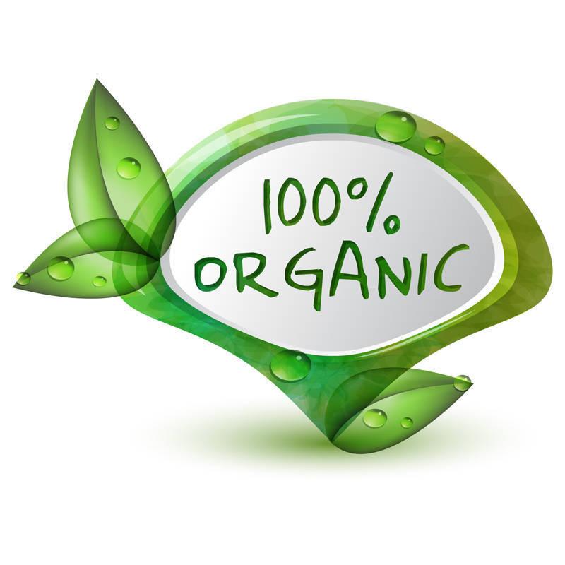 Si eres eco, ¿por qué no usas productos de  limpieza de origen natural?