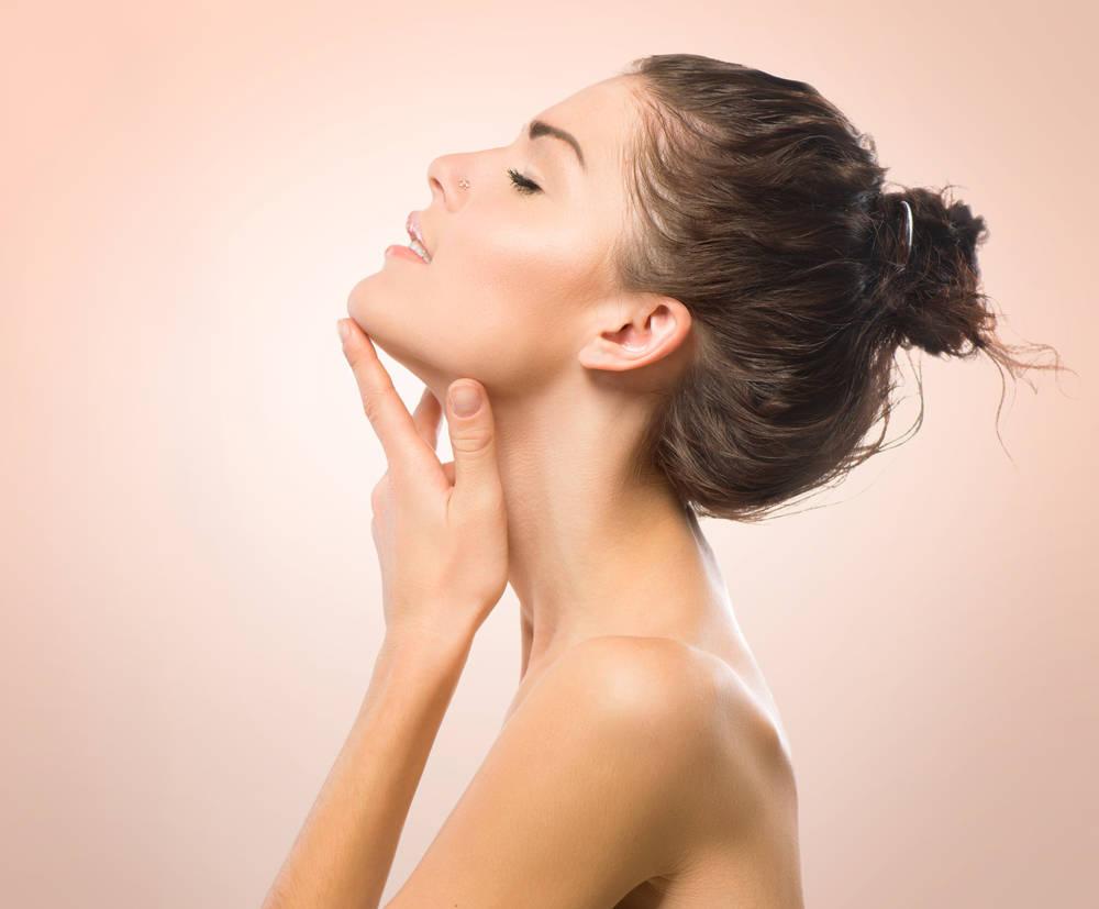 Cómo cuidar Nuestra Piel para que luzca radiante