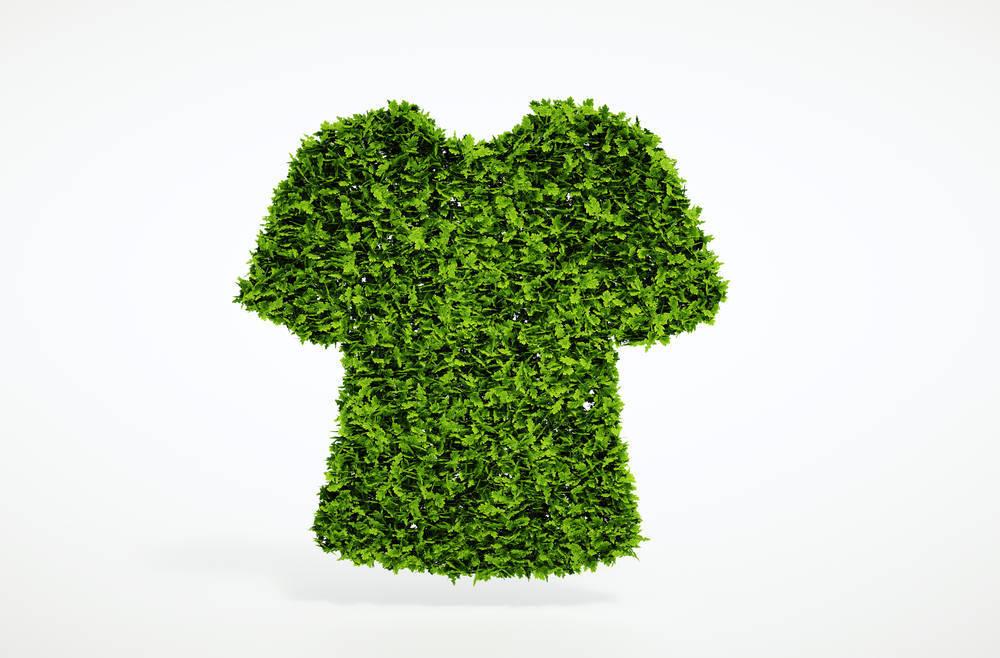 Grupo Reprepol: ropa ecológica para los más pequeños