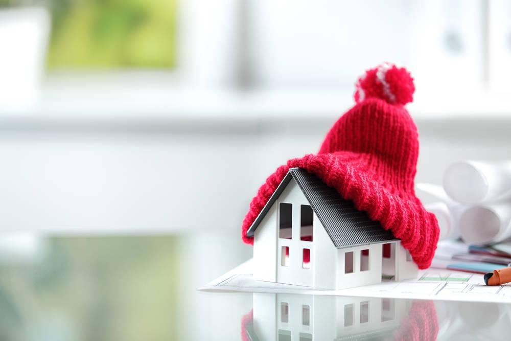 Cambio Climático: El frío se retrasa cada año un poco más
