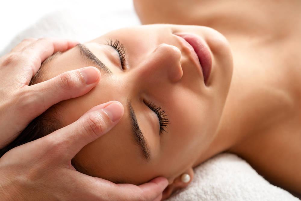 La osteopatía, un terapia alternativa para el tratamiento de todo tipo de dolores