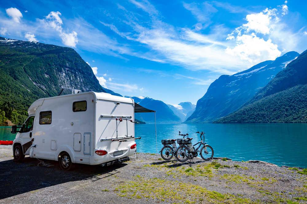 ¿Es posible viajar de forma eficiente?