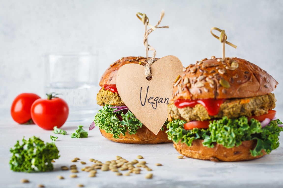 Emprender con una tienda vegana. Te decimos cómo hacerlo