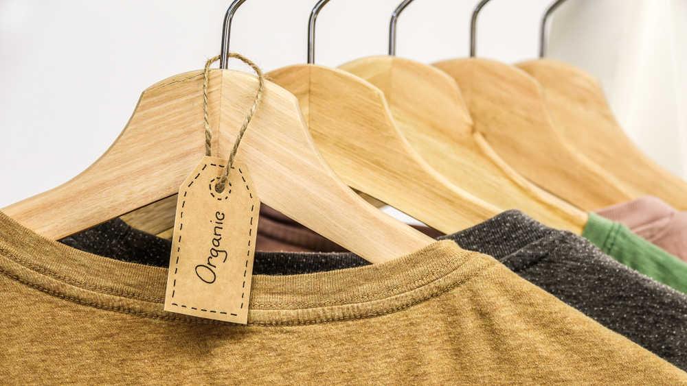 La moda ecológica, una alternativa que respeta nuestro medio ambiente
